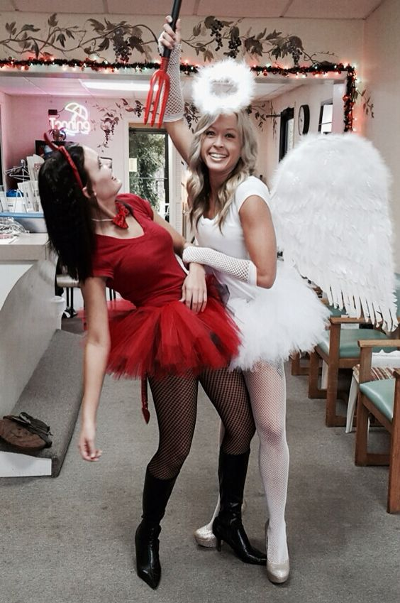 angel-and-devil-costume