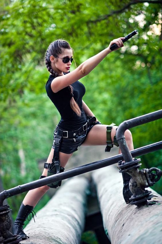 lara-croft-costume