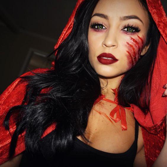 red-hood-costume