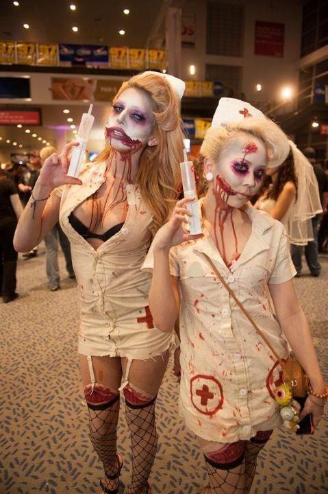 zombie-nueses