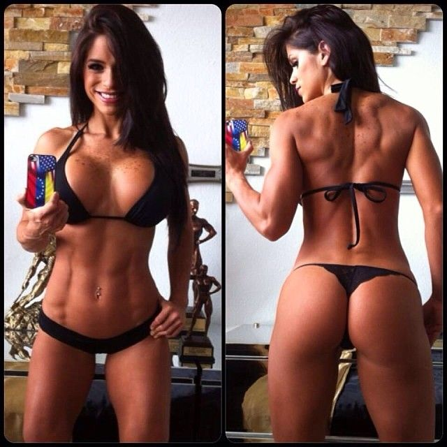 girls-with-best-abs