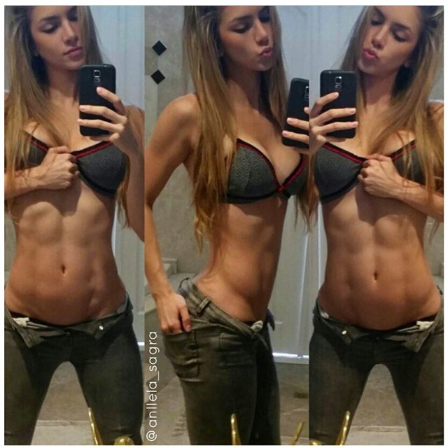 girls-with-best-abs_10
