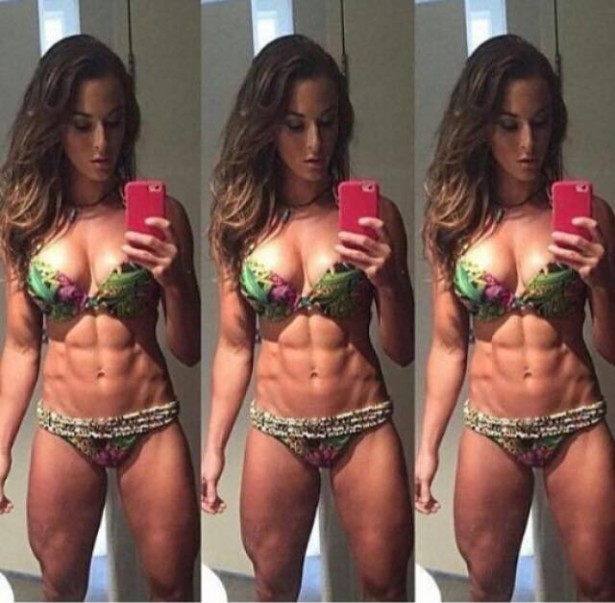 girls-with-best-abs_4