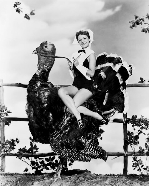 thanksgiving-pin-up-girls