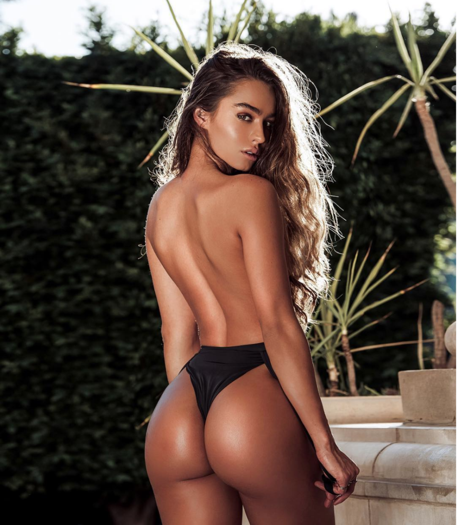 sommer-ray_6