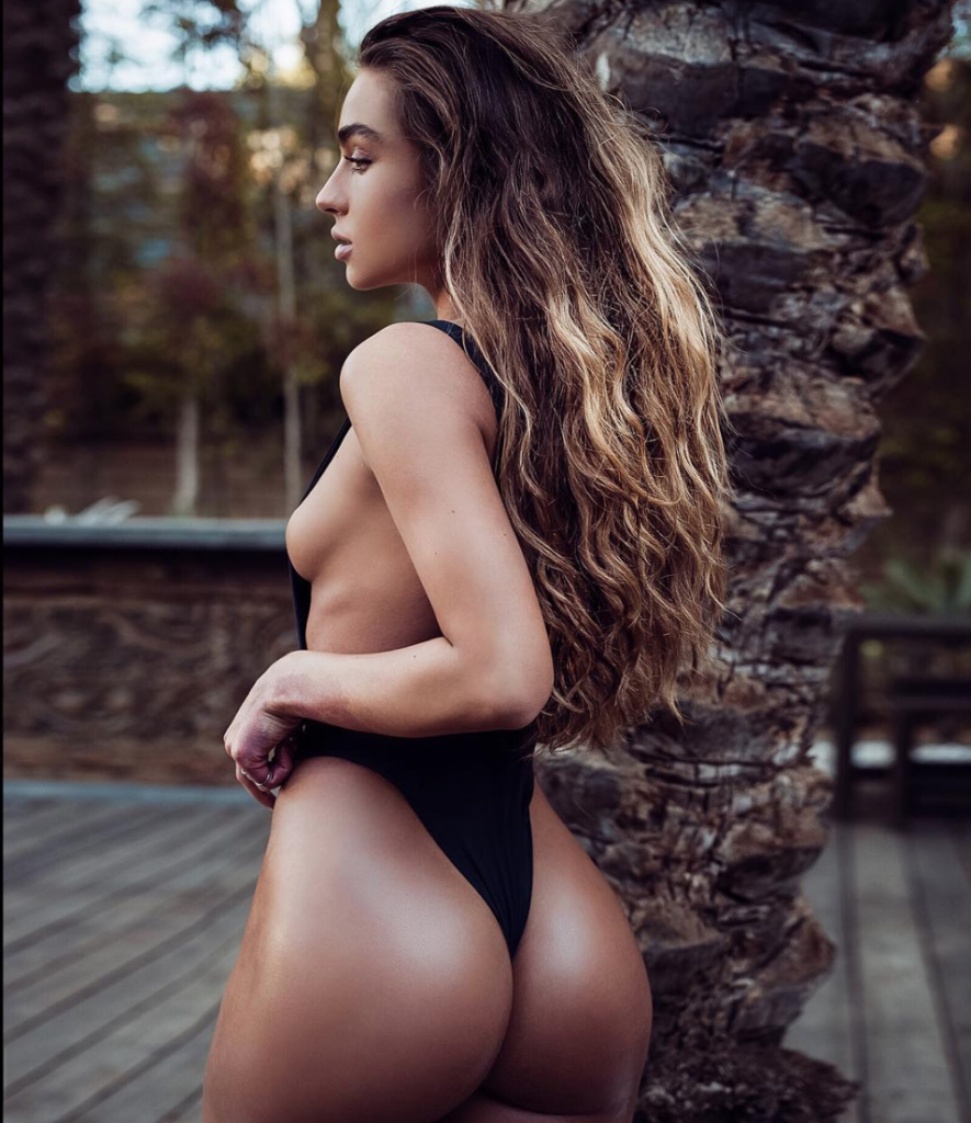 sommer-ray_9